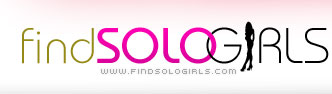 Welcome to Find Solo Girls.com!